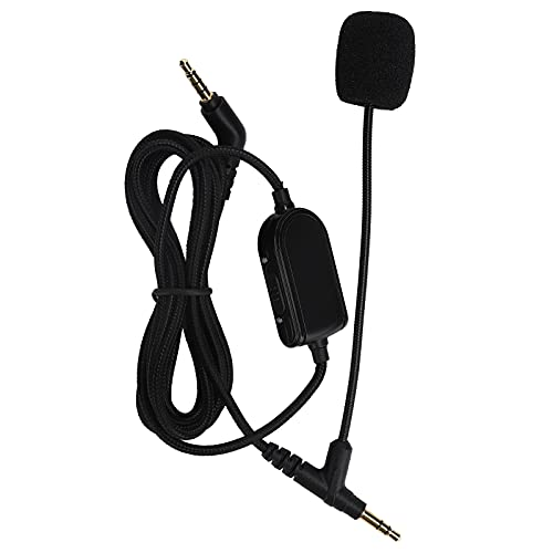 BOTEGRA Cable de Audio para V ‑ Moda, comunicación fluida sin obstáculos...