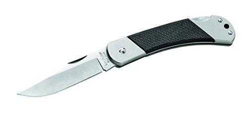Kershaw Black Gulch Knife