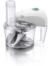 Philips HR 7605/10 Comfort Keukenmachine