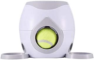 Best dog tennis ball catapult Reviews