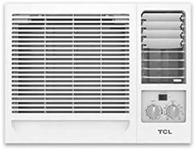 TCL WND AC C/H 20,000 BTU