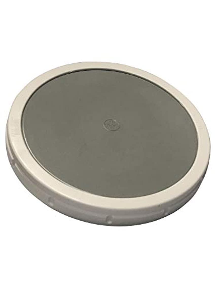 """AFD350 - PTFE 12"""" Disc Diffuser - ? NPT Connection - SSI Aeration - Original - 1 Year Warranty!"""