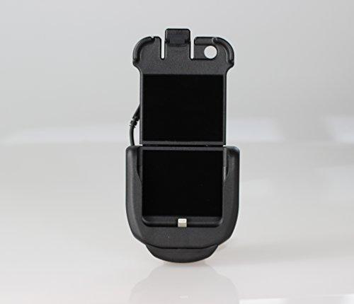 VW Adapter Ladeschale Iphone 6 6S 7 7S für VW ab Modelljahr 2011