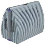 TROTEC Luftbefeuchter B 300
