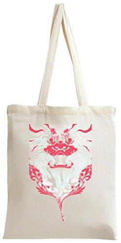 only god forgives art Tote Bag