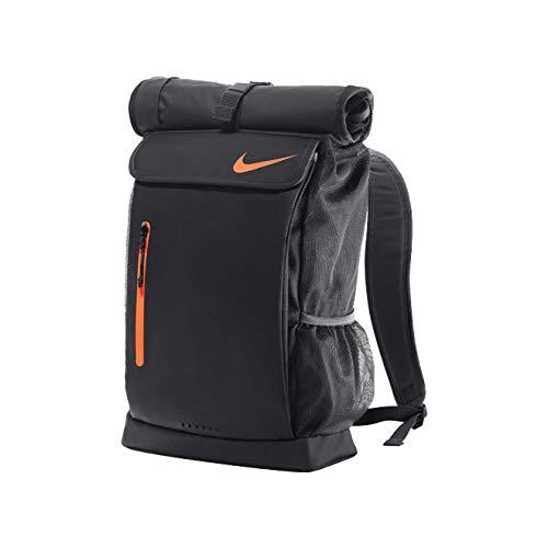 Nike Unisex Roll Top