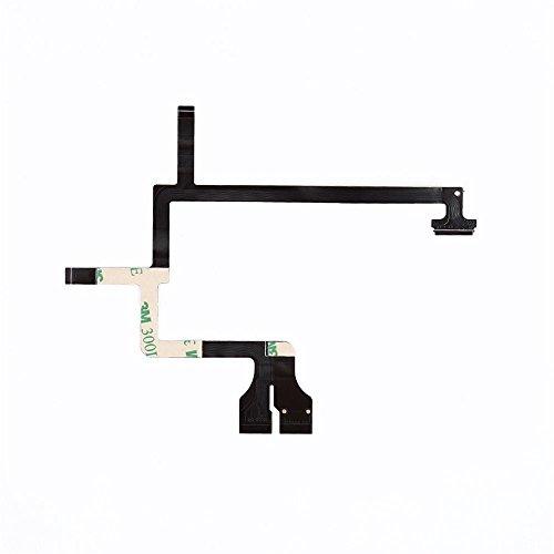 Taoke Gimbal Flat Ribbon Cable Part 49 for dji Phantom 3 Pro & Advance/4K
