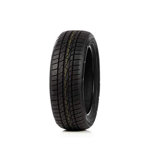 Reifen pneus Roadhog Rg as 01 175 65 R14 82T TL ganzjahresreifen autoreifen
