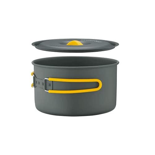 mont-bell(モンベル) アルパインクッカー 16