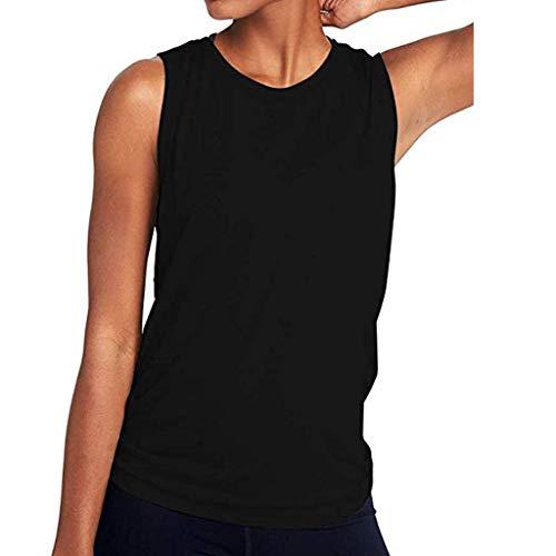 FRAUIT blouse dames korte mouwen yoga hemde Active wear sexy open sport-dragershirts T-shirt dames extensided shoulder thee, shirt los, zacht en comfortabel sport vrije tijd kleding