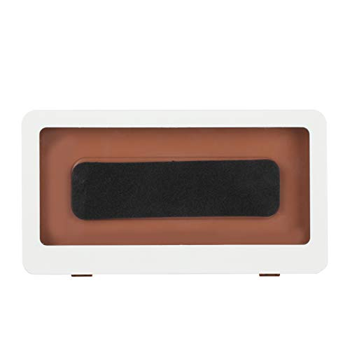 Douche Telefoonhouder, Anticondens High-definition Bekijk Stevig Plank voor Telefoon in de badkamer, Wandmontage voor…