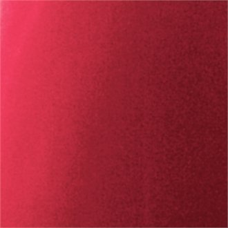 Stalwart CE696-BG Palmar Tafelkleed, Polyester, Bordeaux rood