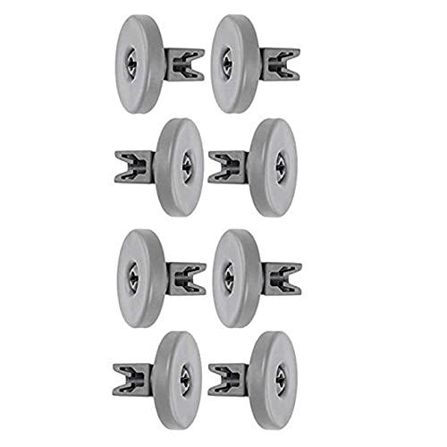 diskmaskin elgiganten installation