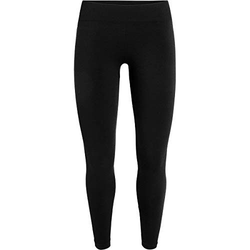Icebreaker WMNS Motion Seamless Tights Black