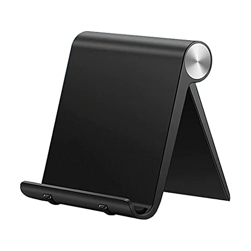 INVID INVID 98x86mm Tablet Stand,Smartphone Halter-Smartphone Bild