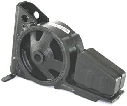 DEA A7256 Front Engine Mount