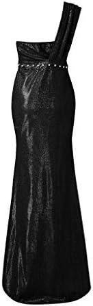 Royal blue and black prom dresses _image1