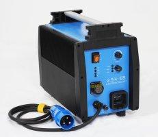 High Speed 1000Hz 220~250V 2500W 4000W 2.5/4K HMI Electronic Ballast for M40