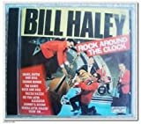 Songtexte von Bill Haley and His Comets - Rock Around the Clock