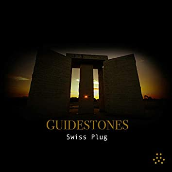 Guidestones