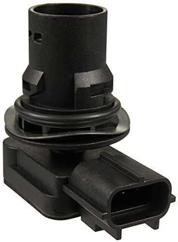 Wells C09161 Fuel Tank Pressure Sensor