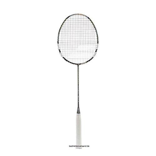 Babolat Badmintonschläger X-Act Infinity Lite Carbon Graphite Schläger