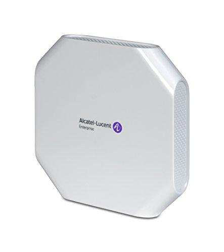 Alcatel OAW-AP1101-RW - Punto de Acceso inalámbrico