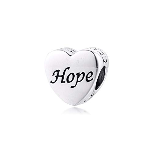 Diy Summer 925 Sterling Silver Dove Of Hope Charms Beads For Jewelry Making Fits Pandora Bracelet Bijoux