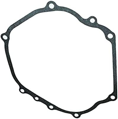 Part Selling and selling New GX240 GX270 Crankcase Compatible Gasket Cover Sump Ultra-Cheap Deals wi