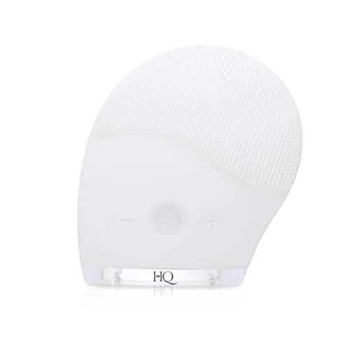 HQ 96051 – Spazzola detergente viso rituale quotidiano per pelle splendente
