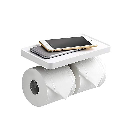 Top 10 best selling list for simple white toilet paper holder