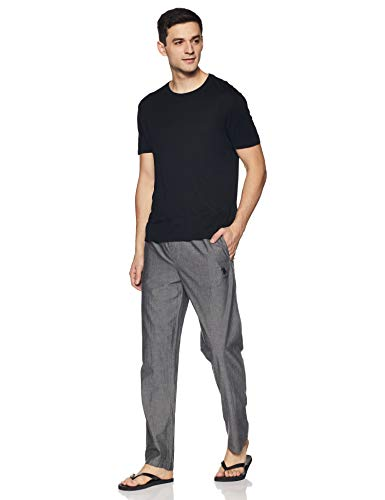 USPA Men's Track Pants