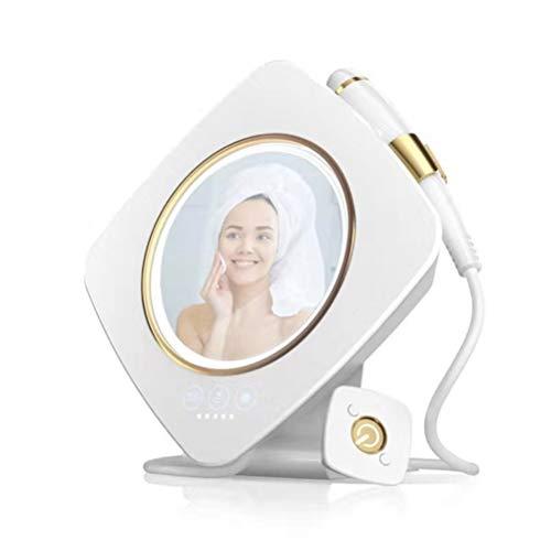 Yeux RF Lifting du Visage, 4 MHz RF Soins des Yeux de Retrait de Cercle foncé Soins oculaires équipement