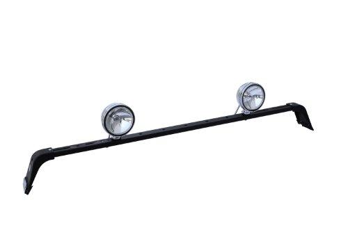 06 silverado light bar mount - 7