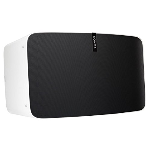 Sonos PLAY:5 best price