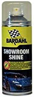Suchergebnis Auf Für Lackpflege Bardahl Lackpflege Reinigung Pflege Auto Motorrad