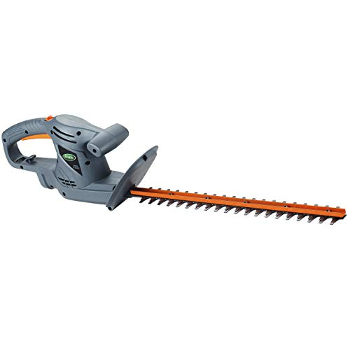 Best Hedge Trimmers in 2021 4