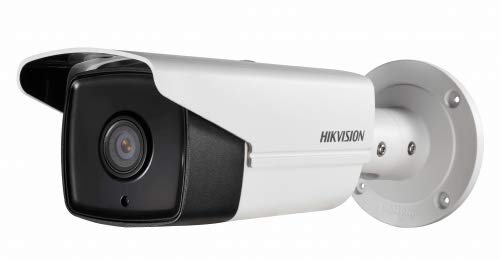 Hikvision DS-2CD2T85FWD-I5 IP-Kamera