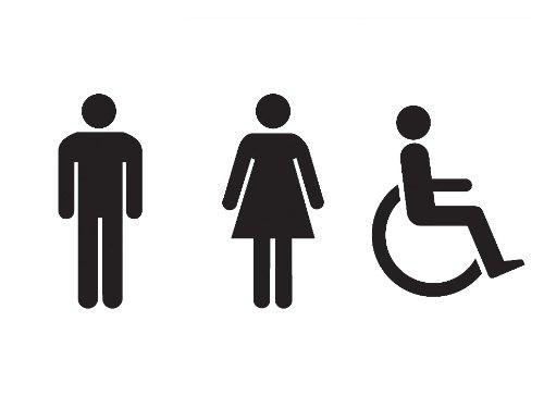 avis site de scan professionnel Scan Panel A5 – Pour hommes et femmes, personnes handicapées
