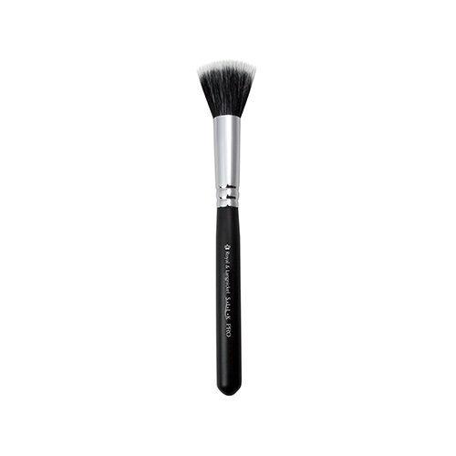 Royal Brush S.I.L.K Stippler Brush, Small, 1.2 Ounce by ROYAL BRUSH
