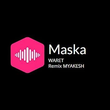 Maska (Remix)