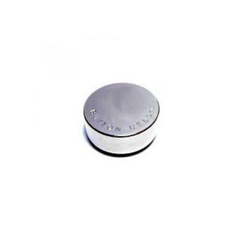 Renata 364 SR621SW: Pila 1.55V para Relojes