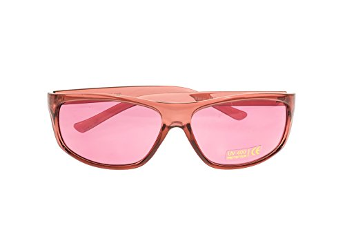 Farbtherapiebrille