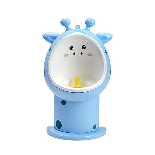 CSF『子ども用おまる分離式小便器』
