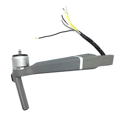 TXYFYP - Werkzeuge & Reinigungsmaterialien für Modelleisenbahnen in As Picture Show, Größe right front