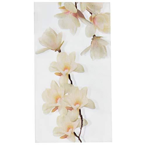 Top 10 best selling list for magnolia toilet paper holder
