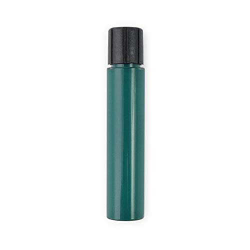 ZAO Eyeliner Metalcore 073 grün Smaragd RECH Bio Vegan 100% Natur