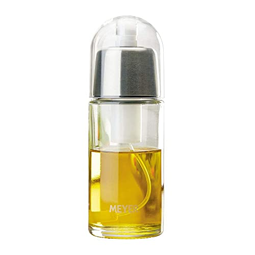 Meyer Kitchen Hacks Oil Sprayer, 170ml