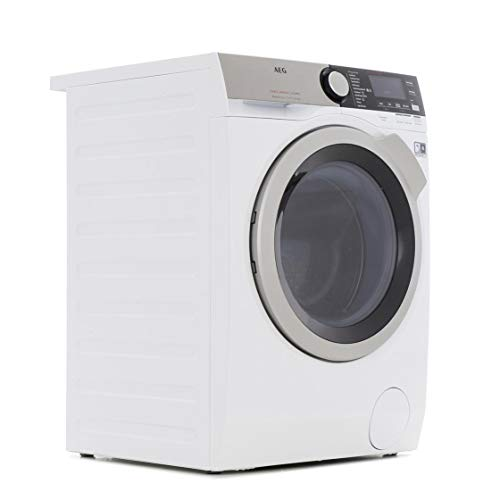 AEG L7WEC166R Washer Dryer