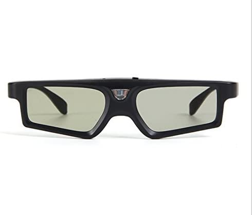 3D Glasses for Samsung D, E and ES and F Series 2012,2013 3DTV's